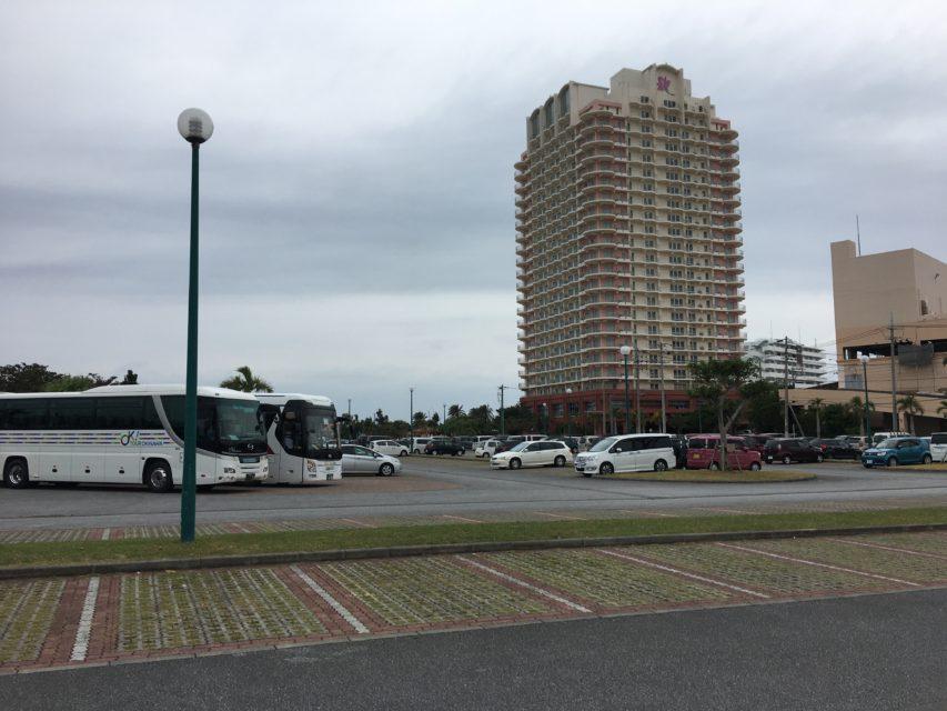 2019年11月20日 長野県立松代高等学校